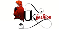 UK Fashion